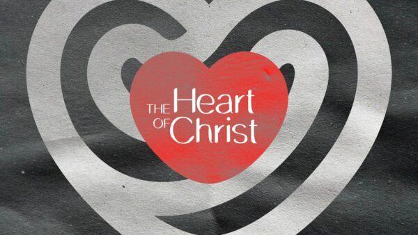A Heart to Send the Spirit (John 14:12-31) Image